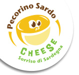 logo_cheese.jpg