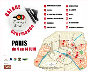 banner_Balade tour_LOG